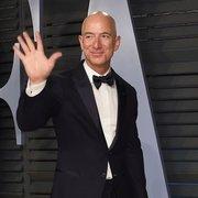 8 bài học khởi nghiệp từ ông chủ Amazon