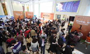 Startup Việt 2018 mở đăng ký cho cộng đồng khởi nghiệp