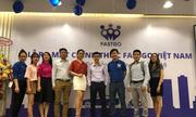 FastGo mở rộng thị trường tại Đà Nẵng