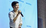 Hơn 200 người đăng ký dự sự kiện về gọi vốn do VnExpress tổ chức