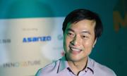 'Startup vận hành ổn định chưa chắc được đầu tư'
