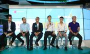 CEO Asanzo: 'Chờ đủ tiền mới khởi nghiệp thì ý tưởng đã cũ'