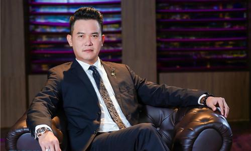 Shark Đặng Hồng Anh tiết lộ 'gu' đầu tư startup