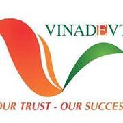 Công ty TNHH VINADEVT