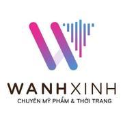 WanXinh