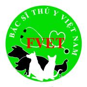 Công ty TNHH FVET Việt Nam