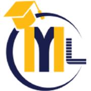 MyClass.vn - CyberSoft Academy - Đào tạo chuyên gia lập trình