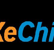 XeChieuVe.com.vn ứng dụng đặt xe con đường dài giá rẻ.