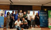 VIISA đầu tư vào 3 startup