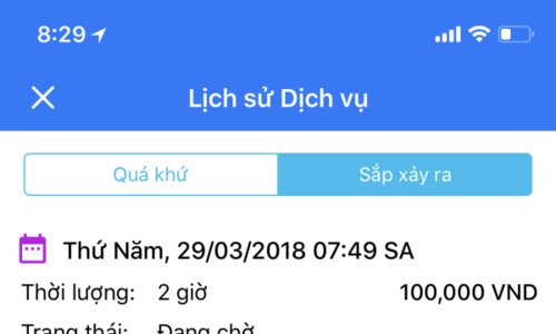 cong-ty-co-phan-letmecare-Startup Viet 2020