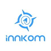 Công ty cổ phần InnKom