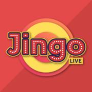Ứng dụng thông minh Jingo