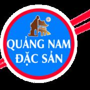 Kinh doanh - Giới thiệu và quảng bá đặc sản Quảng Nam