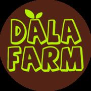 DalaFarm