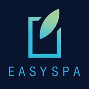EasySpa - Giải pháp quản lý spa toàn diện