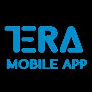 TeraApp