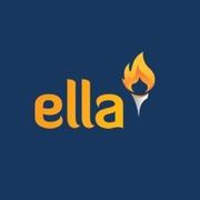 Công ty CP Ella Study Việt Nam