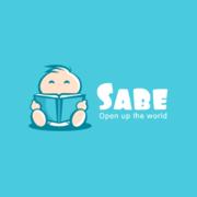Công ty THHH thương mại và giáo dục Sabe