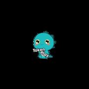 Techfarm Pte Ltd.,