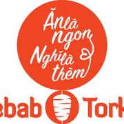 Chuỗi cửa hàng Kebab Torki