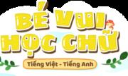 Công ty cổ phần DevPro Việt Nam