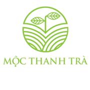 Mộc Thanh Trà Việt Nam