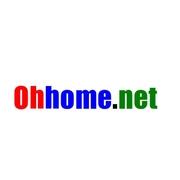 Ohhome.net