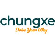 Công ty CP Chung Xe