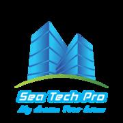 Sea Tech Pro