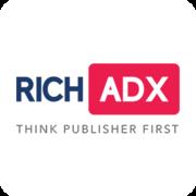 RichAdX