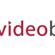 kênh bán hàng bằng video và ứng dụng bán hàng