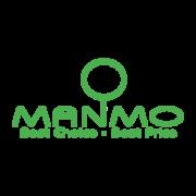 Hệ thống tìm kiếm cơ sở lưu trú ManMo