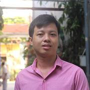 Nguyễn Văn Tỉnh