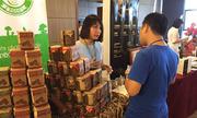 Hành trình một năm bứt phá của quán quân Startup Việt 2017