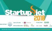 Startup Việt lần đầu tổ chức vườn ươm khởi nghiệp cho các đội thi