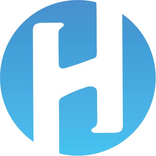 Ứng dụng kết nối cộng đồng HuNe