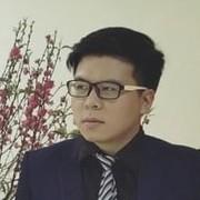 Nguyễn Minh Cường- CFO alobase.com