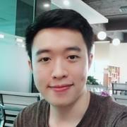 https://i-startup.vnecdn.net/2018/10/12/alobase-com-timkientrucsu-1538743082.jpg
