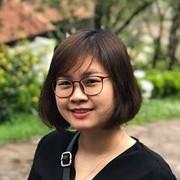 Trần Ngọc Linh