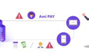 Giải pháp quản lý phòng cho thuê Ami