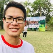Bùi Thanh Duy