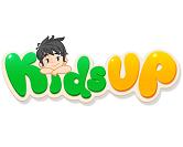 Công ty CP Công nghệ Kids Up Việt Nam