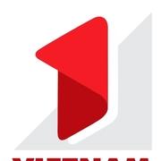 Công ty CP ĐT& PT Công nghệ số 1 Việt Nam