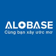 Công ty CP công nghệ và dịch vụ Alobase