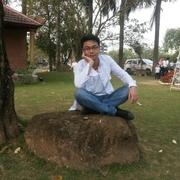 Nguyễn Trung Luân