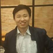 Nguyễn Đình Nam