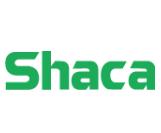 Công ty TNHH Shaca Việt Nam