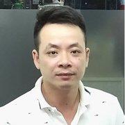 Trần Trung Tuyến
