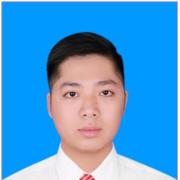 Trần Xuân Hiếu