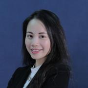 Bùi Thị Mai Trang